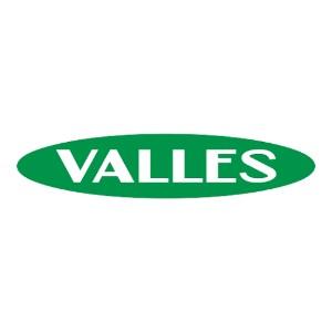 baldosas valles