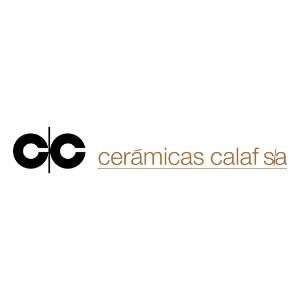Cerámicas Calaf