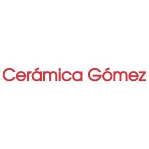 Cerámicas Gomez