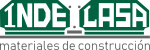 Indelasa Logo